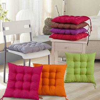 【送3元红包】坐垫榻榻米椅子垫珍