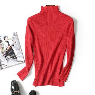 均码毛衣(适合80-120斤穿)(审核通过5小时内能下单的来)