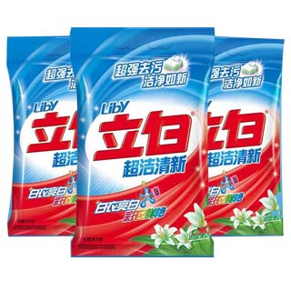 送立白洗衣粉1包 收藏 加购物车再下单 优先通过